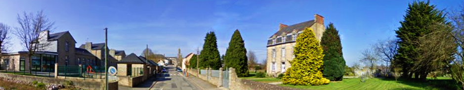 Maison_Manoir_Holiday_in_Brittany_Panorama