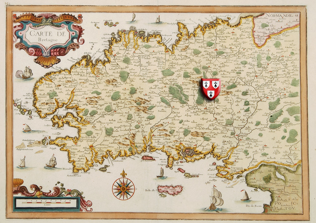 Meneac_Brittany_Map_web02