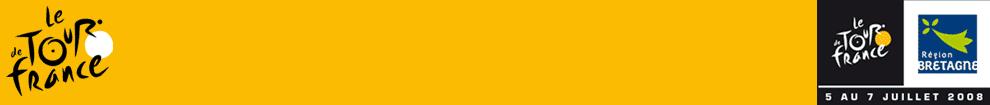 Tour de France_2008_Logo