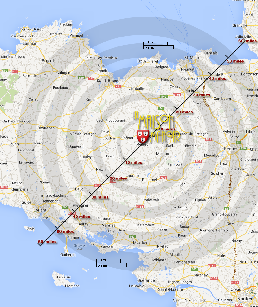 Holiday-in-Brittany-com_Brittany_Map